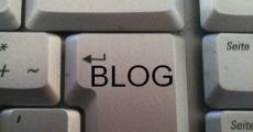 Kanzlei-Blog