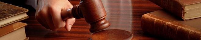 anwaltskosten scheidung wer zahlt
